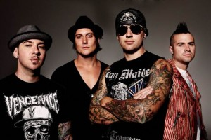 avenged-sevenfold-live-in-manila